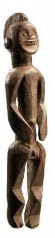 Gall Bernard Dulon cm 57Collection Alain Javelaud