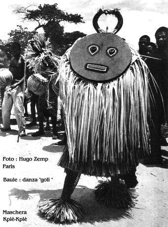 Baoule009DanzaGoli