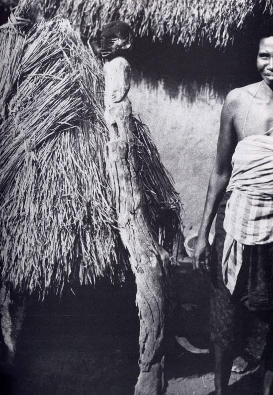 Botchio Benin
