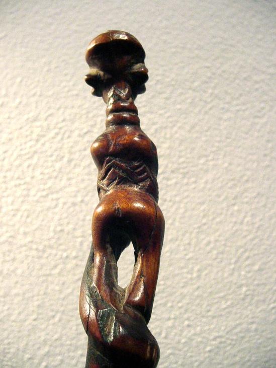 Kuba Ndengese part. dorsale