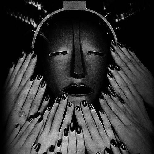 elizabeth_arden_electrotherapy_facial_mask__man_ray