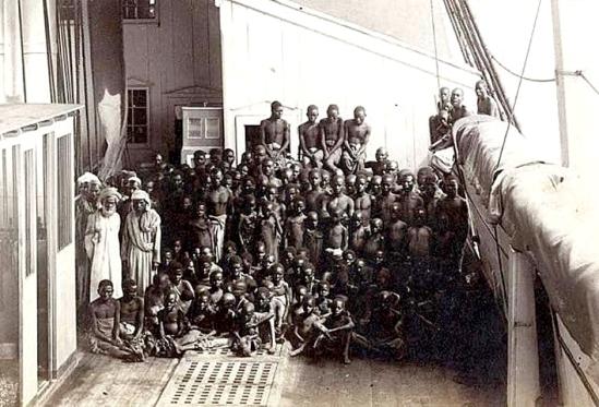 foto-navio-negreiro