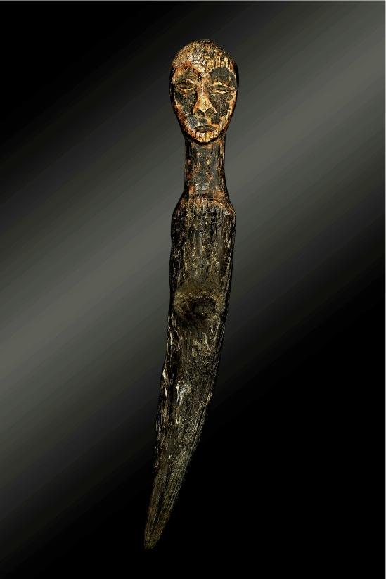 Lega Mokolo figure (2)