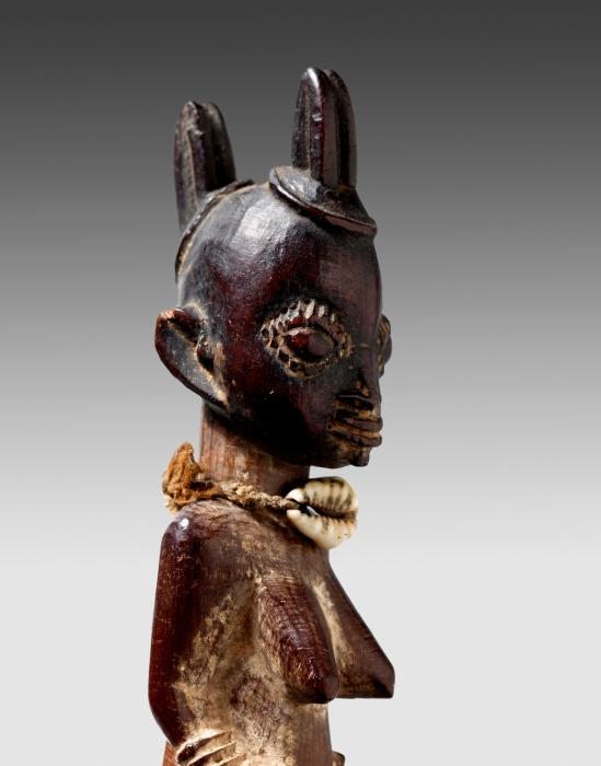 Yoruba Iroké Ifa (3)