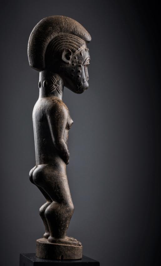 baoule-profilo-jpeg