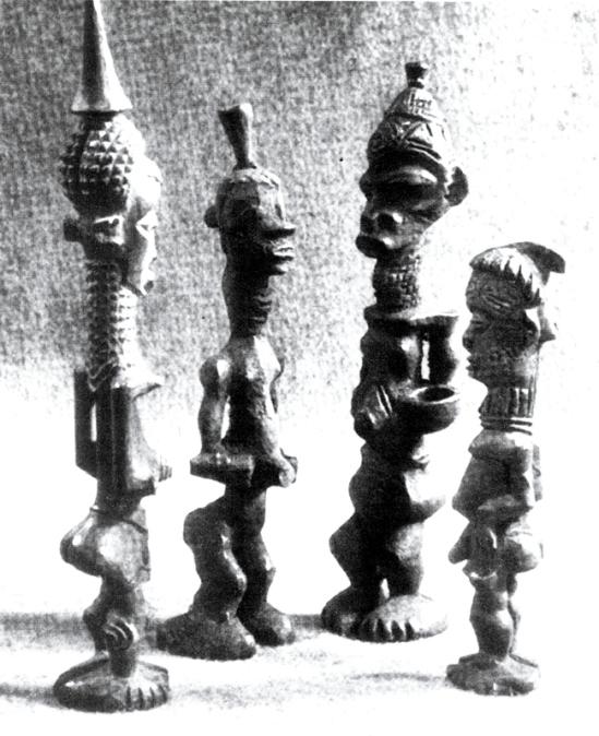 Luluwa (3)