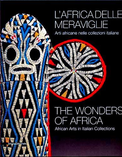 africa_delle_meraviglie_silvana_editoriale_9788836619498