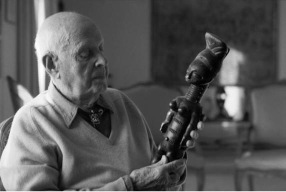 Henry Cartier-Bresson (1908-2004) (1)