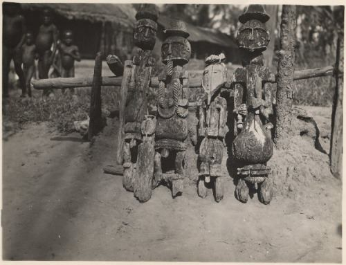 Ibiboi oron 1946Hermann Braunholtz