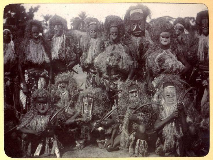 ibibio-annang-photo-c-partridge-1905