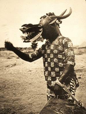 senufo-kponiugo-or-kopnyungo-mask-ivory-coast-mali-and-burkina-faso