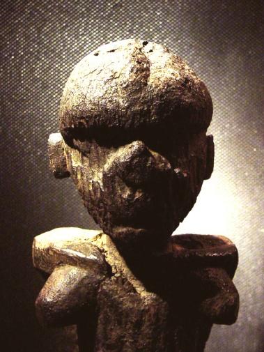 arcaic-figure-testa