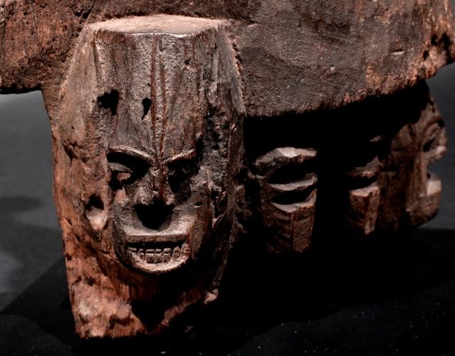 urhobo-nigeria-african-art-iphri-statue-7