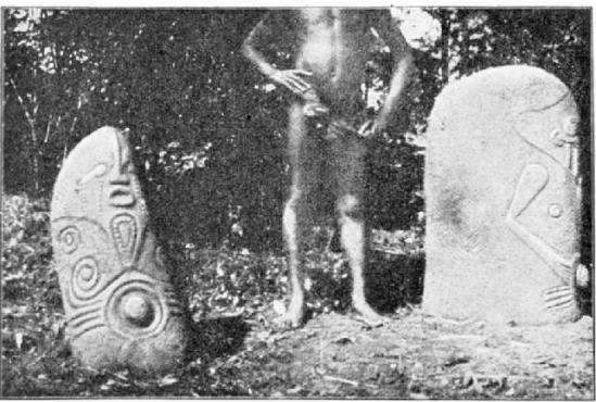 1908-rutimeyer-l-weitere-mitteilungen-uber-west-afrikanische-steinidole