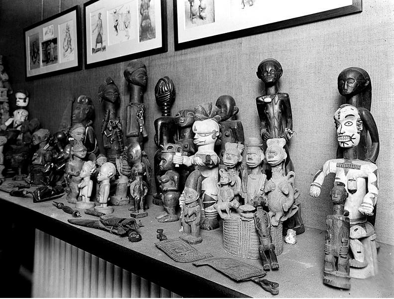 1939-the-wellcome-historical-medical-museum-54a-wigmore-street-london-hall-of-primitive-medicine-4