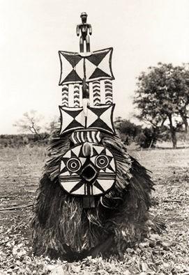 bobo-masquerader-in-dedougou-burkina-faso-ca-1911-ethnographic-museum-berlin
