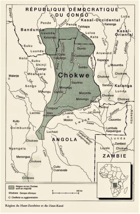 carta-geografica-chokwe
