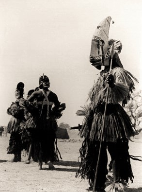 dogon-ritual-photographed-for-time-life-circa-1950s