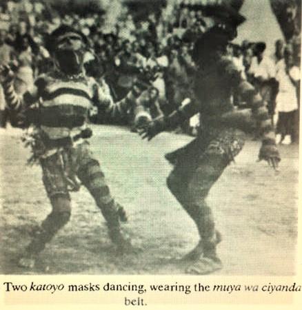 katoyo-dance