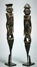 28-cm-galeries-kenem-ed-afrique
