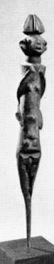 33-cm-104474