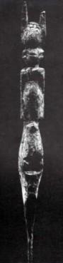 333-cm-128141