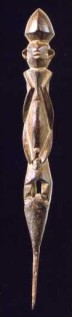 38-cm-65893