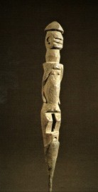 40-cm-johannes-rothe-1907