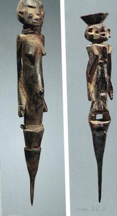 42cm-coll-francese-265-cm-coll-e-y-develon