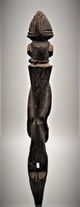 chamba-tau-wandoa-cm-27-retro-1
