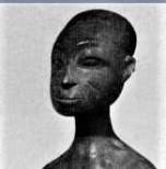 Head Asante Nana Osei Bonsu (2)