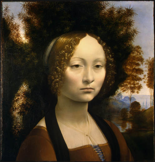 1._leonardo_da_vinci_ritratto_di_ginevra_de_benci_1474_circa_washingtonnational_gallery_of_art