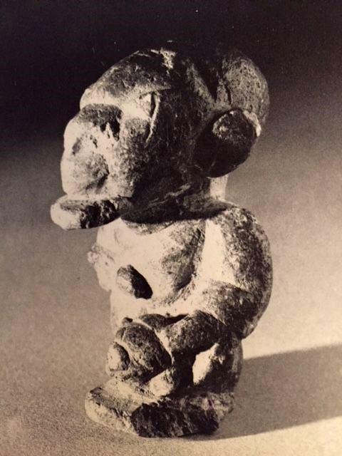 Tagliaferri 1989