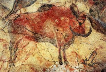 351-cave-grafitti