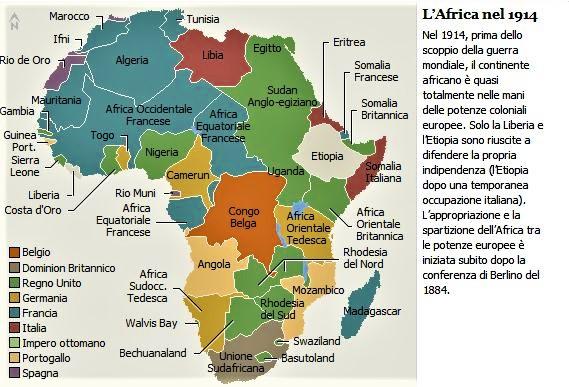 colonizzazione_africa_1914
