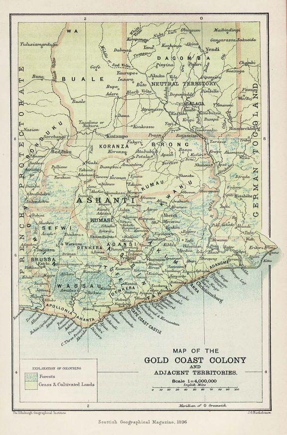 800px-Gold_Coast_Map_1896