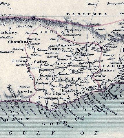 Asante_map