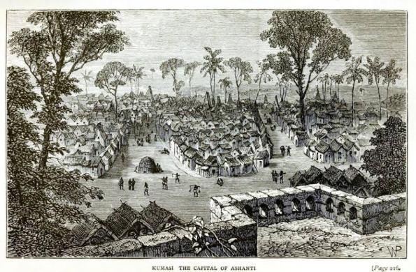 view-of-kumasi-in-1874
