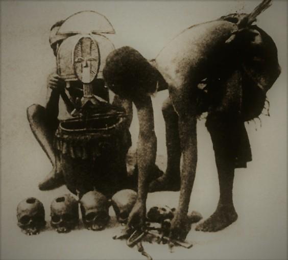 charles-stephen-chauvet-lart-funeraire-au-gabon-immaculee-castres-france-1933