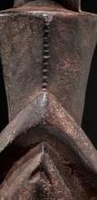 chamba-nigeria-statuette-masque-11