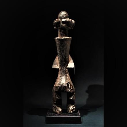 chamba-nigeria-statuette-masque-5