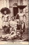 re-di-dschang-postcard-1900